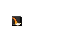 partner-logo1