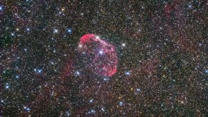 NGC6888_Crescentnebel