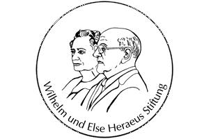 Heraeus-Stiftung-logo