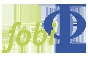 Fobi-phi-logo