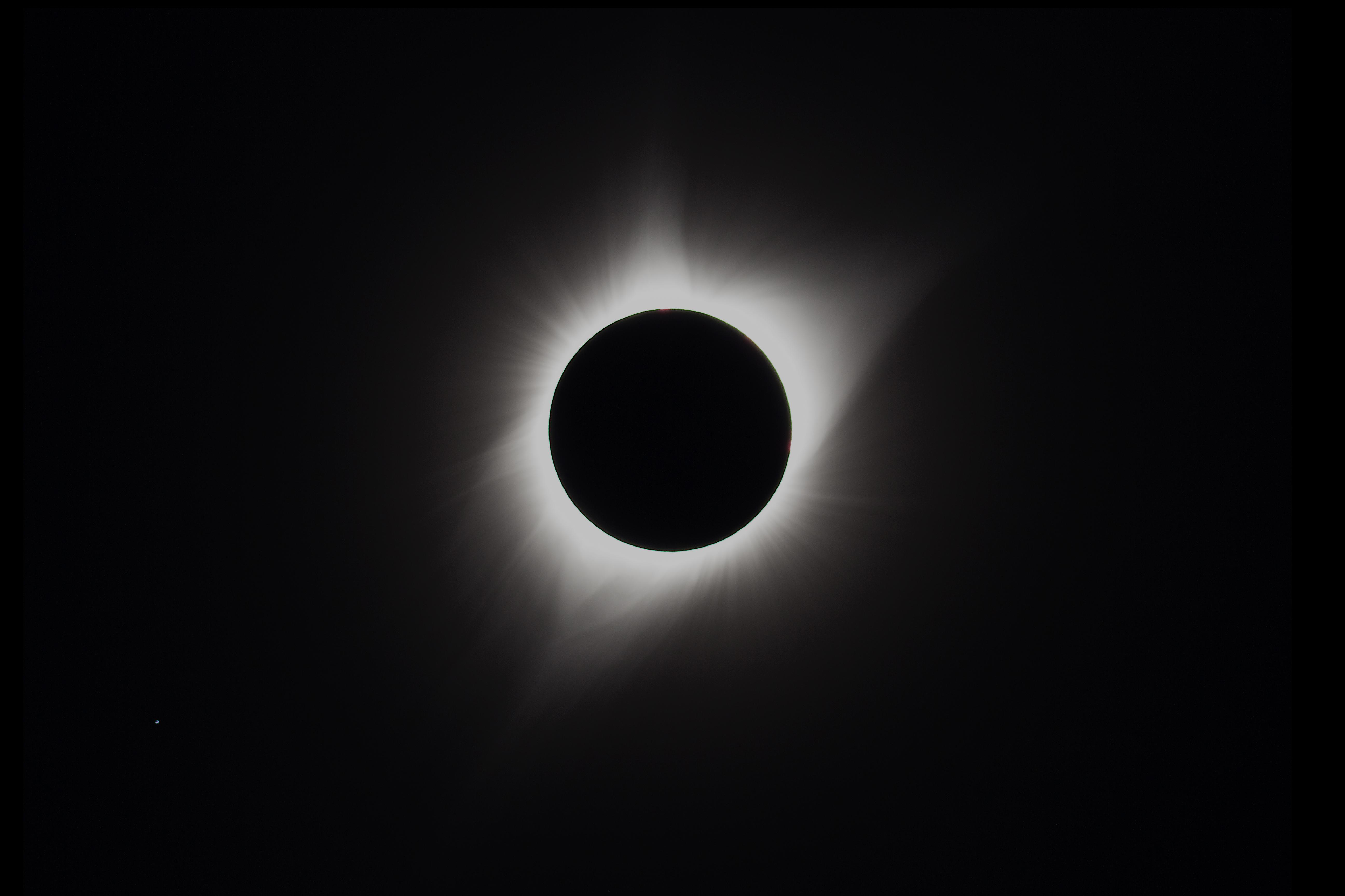 Sofi-USA-2017-Sonnenkorona