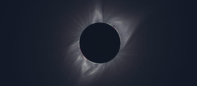 Sonnenkorona_USA_2017
