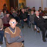 3D Vortrag Rosetta