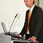 Pr. Dr. Uwe Meierhenrich