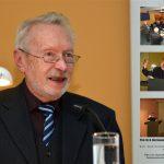 Prof Herrmann Vortrag 171124