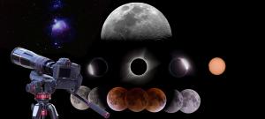 Sonne_Mond_Sterne